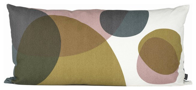 modern pillows by ferm LIVING