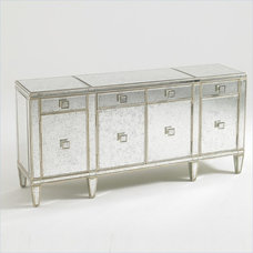 Contemporary Buffets And Sideboards by Cymax