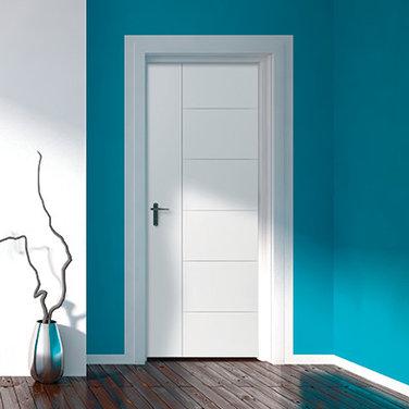 Interior Door Hardware Handles
