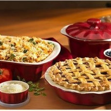 Traditional Bakeware by Target