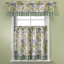 High Quality Kitchen Curtains Palm Tree Areca Palm Tree Curtains Find Drapes And Curtain  Designs