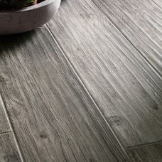 Contemporary Wall And Floor Tile by Panaria Ceramica