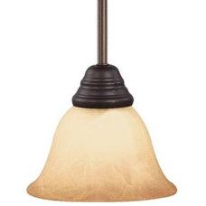 Pendant Lighting Newport Pendant by Maxim Lighting