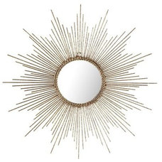Traditional Mirrors by Pier 1 Imports
