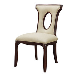 Sterling - Sterling 6071244 Blakemore Side Chair - Sterling 6071244 Blakemore Side Chair