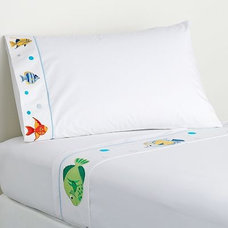 Tropical Kids Bedding by Kohl's