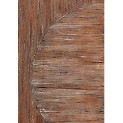 """Japanese Style Hand Carved Mahogany Single Door, Left - SKU#46-Sapporo-LBrandAAWDoor TypeExteriorManufacturer CollectionInternational Collection Exterior DoorsDoor ModelDoor MaterialWoodWoodgrainMahoganyVeneerPrice1370Door Size Options30"""" x Height"""" (2'-6"""" x 6'-8"""")  $032"""" x Height"""" (2'-8"""" x 6'-8"""")  $036"""" x Height"""" (3'-0"""" x 6'-8"""")  +$2036"""" x Height"""" (3'-0"""" x 7'-0"""")  +$11030"""" x Height"""" (2'-6"""" x 8'-0"""")  +$22032"""" x Height"""" (2'-8"""" x 8'-0"""")  +$22036"""" x Height"""" (3'-0"""" x 8'-0"""")  +$290Core TypeSolidDoor StyleDoor Lite StyleDoor Panel StyleCircle Panel , Flush PanelHome Style MatchingDoor ConstructionSolid Stiles and RailsPrehanging OptionsPrehung , SlabPrehung ConfigurationSingle DoorDoor Thickness (Inches)1.75Glass Thickness (Inches)Glass TypeGlass CamingGlass FeaturesGlass StyleGlass TextureGlass ObscurityDoor FeaturesDoor ApprovalsDoor FinishesDoor AccessoriesWeight (lbs)340Crating Size25"""" (w)x 108"""" (l)x 52"""" (h)Lead TimeSlab Doors: 7 daysPrehung:14 daysPrefinished, PreHung:21 daysWarranty1 Year Limited Manufacturer WarrantyHere you can download warranty PDF document."""