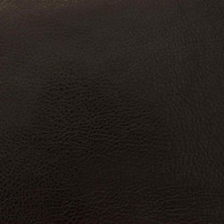 Black Vinyl Urethane Upholstery Faux Leather Fabric - This soft water proof black urethane upholstery fabric is completely waterproof on the face. It has a natural grained look and feel and looks like natural black leather. Sold by the yard cut to order. The details are below ...