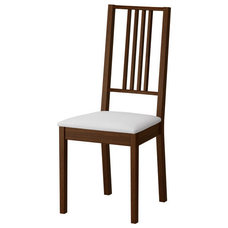 Modern Chairs by IKEA