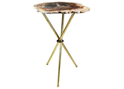 Modern Side Tables And End Tables by Matthew Studios