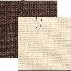 Modern Upholstery Fabric by West Elm