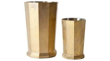 Traditional Vases by ORPHAN SOCKS