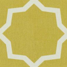 Mediterranean Outdoor Fabric by Kravet