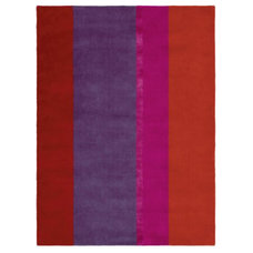 Modern Area Rugs by Heal's