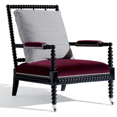 chairs by Ralph Lauren Home