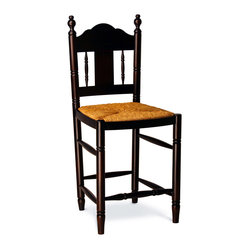 Nantucket Barstool Cottage House Collection Nantucket