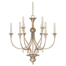 Traditional Chandeliers by Bellacor