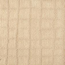 Contemporary Carpet Flooring by FLOR