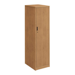 Contemporary Filing Cabinets: Find Vertical and Lateral File Cabinet ...