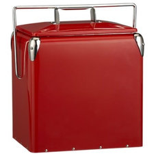 Contemporary Coolers And Ice Chests by Crate&Barrel