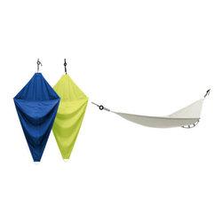 T Christensen/K Legaard - DYNING Hammock - Hammock, assorted colors