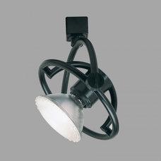Modern Track Lighting by LBC Lighting