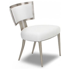 Pharaoh Dining Chair : Thingz Furniture - Contemporary Furniture and Lighting