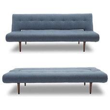 Scandinavian Designs - Sleepers/Daybeds - Tropeca Convertible Sofa