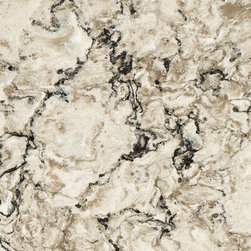 Bellingham Cambria Quartz Countertop -