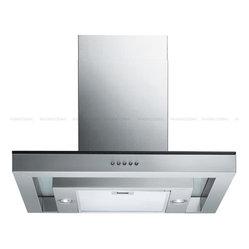 Modern Kitchen Products Find Kitchen Islands Appliances