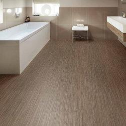 Modern Vinyl Flooring Find Linoleum And Vinyl Flooring