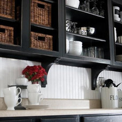Painted Kitchen Cabinet Ideas for your kitchen project - Painted Kitchen Cabinet Ideas for your kitchen project paint colors for kitchen cabinets, plus browse helpful pictures for ideas and inspiration @lilyanncabinets.com