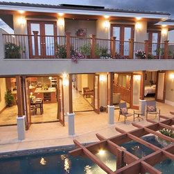 Keauakapu Maui Beach House -
