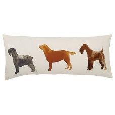 Decorative Pillows by West Elm
