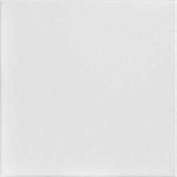 """Decorative Ceiling Tiles - Basic White - Styrofoam Ceiling Tile - 20""""x20"""" - #R 22 - Find copper, tin, aluminum and more styles of real metal ceiling tiles at affordable prices . We carry a huge selection and are always adding new style to our inventory."""