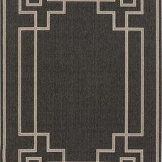 Transitional Area Rugs by PlushRugs
