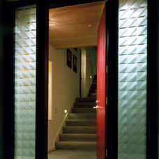 Contemporary Windows by EonGlass