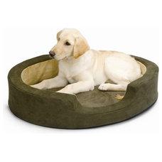 Modern Pet Beds by Wayfair