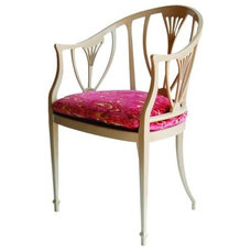 Contemporary Chairs by ShopAD