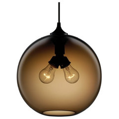 light bulbs by Provide