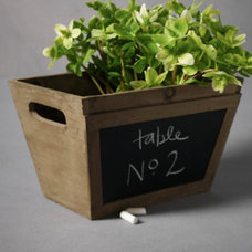 Indoor Pots And Planters by BHLDN