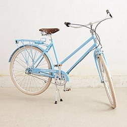 Anthropologie - Willow Cruiser - *By Brooklyn Bicycle Co.