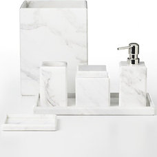Modern Bath And Spa Accessories by Bloomingdale's