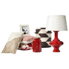 Mediterranean Accessories And Decor by Target
