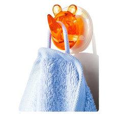 Contemporary Towel Bars And Hooks by Vita Futura