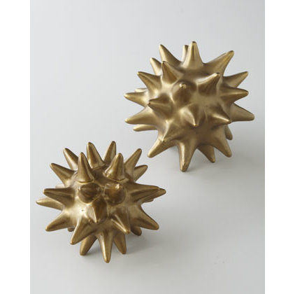 Modern Home Decor by Neiman Marcus