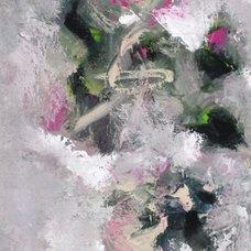 Contemporary Artwork by Swalla Studio