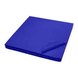 The Felt Store - Felt Memo Board - 12 x 12 Inch, 15 Pieces, Royal Blue - Great for organizing your workspace and presentations in the office or for displaying personal items and projects at home our Felt Memo Boards are a modern alternative to the bulletin board. Designed to let you create custom wall displays, each pack comes with 15, 12 inch x 12 inch (305mm x 305mm) squares which can fit together to form a surface up to 3 feet x 5 feet (914mm x 1524mm). Use all of one color or switch it up to include a wall of several different colors! Eliminate the need for tapes, glues, magnets and pins with a bright and colorful memo board that will keep your favorite photos and notes on the wall! A great tool to help with organizing photos, cards and artwork or planning for school, schedules and notes. Stick to your fridge, cupboards, walls and more! This product can be stuck to smooth or rough surfaces and can be removed and reused. Available in different sizes and colors. *Please note that this product may remove paint upon removal.*