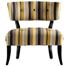 Chairs by Linda Lane Design