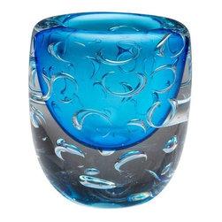 Bristol Vase - Bristol Vase